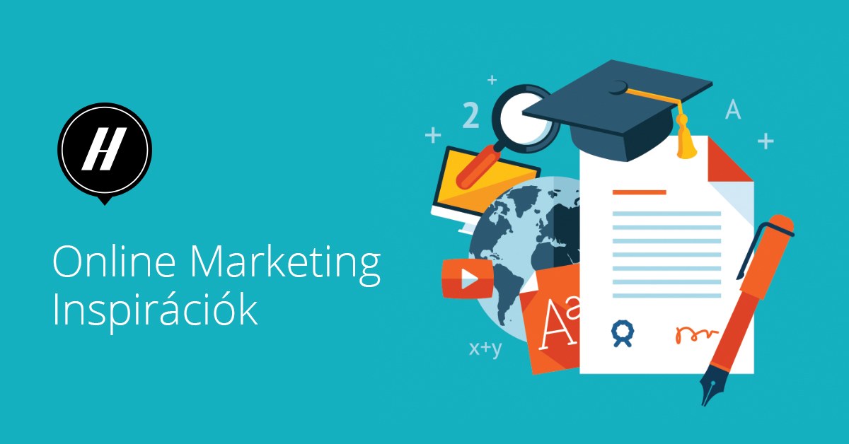 online-marketing-inspiraciok-majus