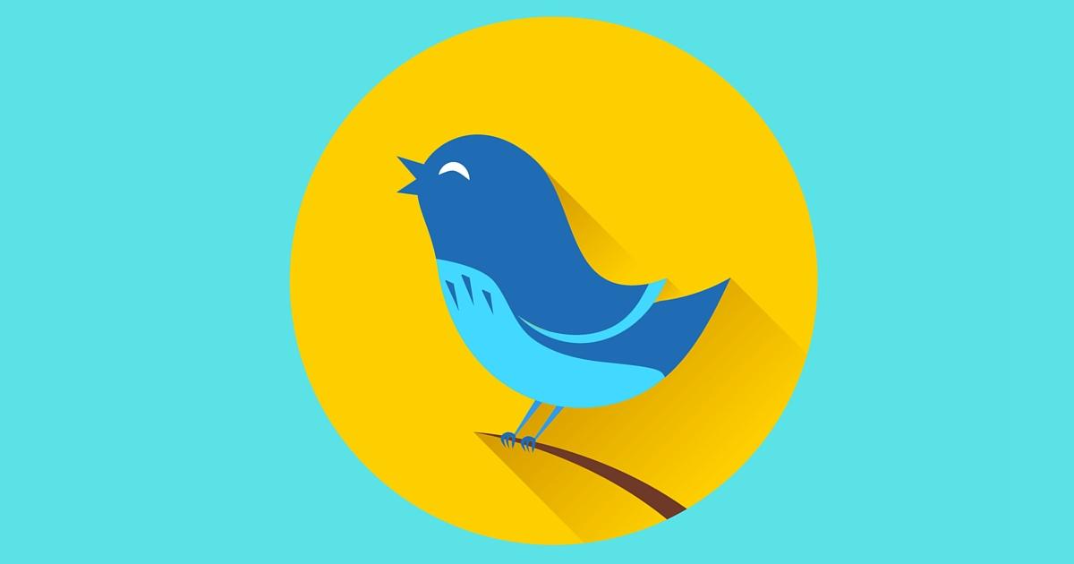 változik a twitter