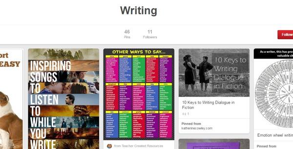 hogyan blogolj jól