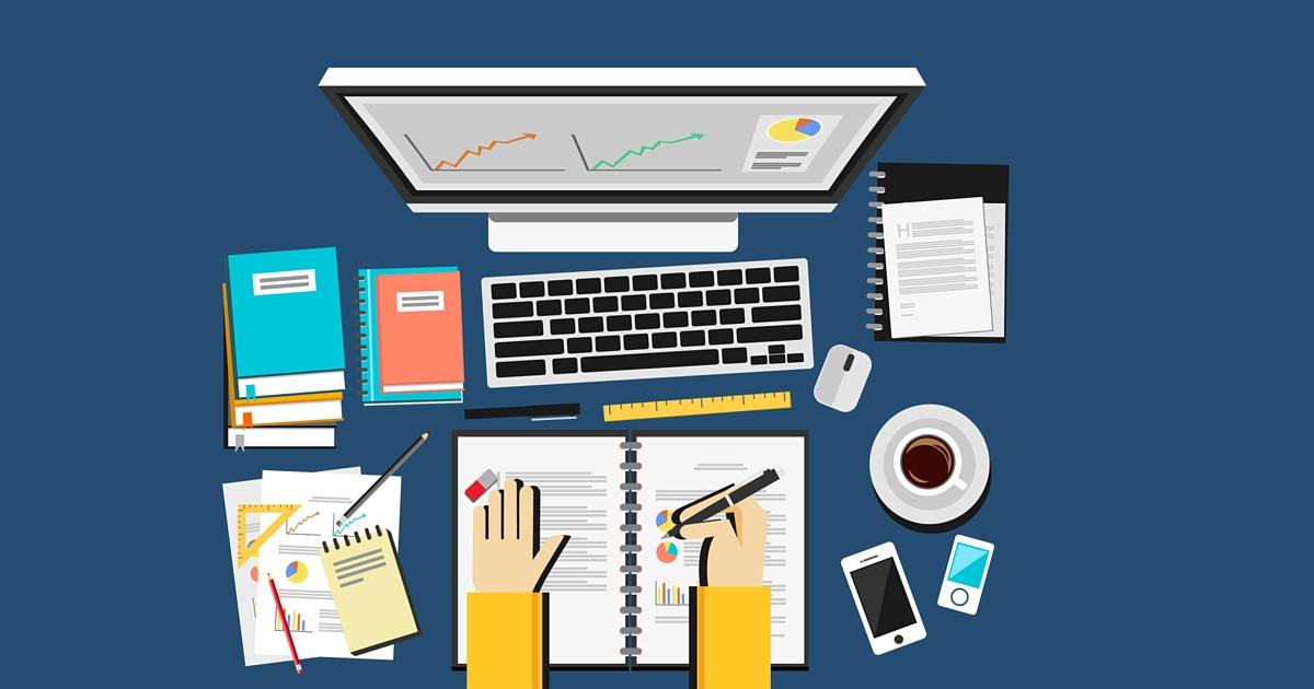 hatékony blogolás