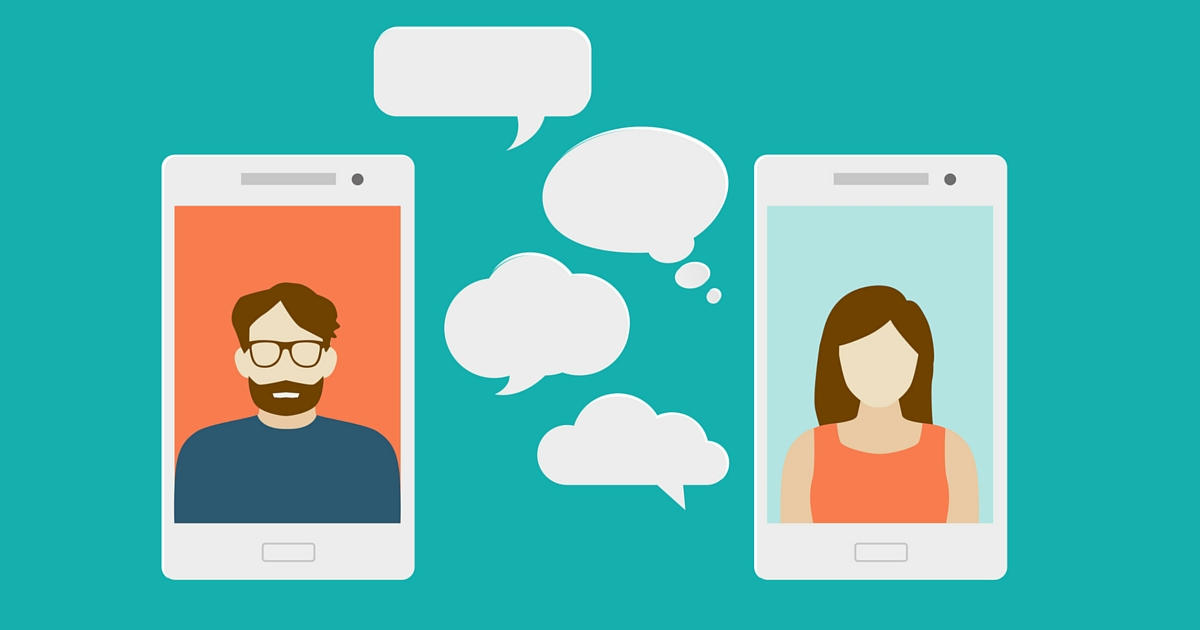 linkedin-chat