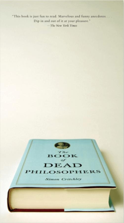 Hihetetlen könyvborítók