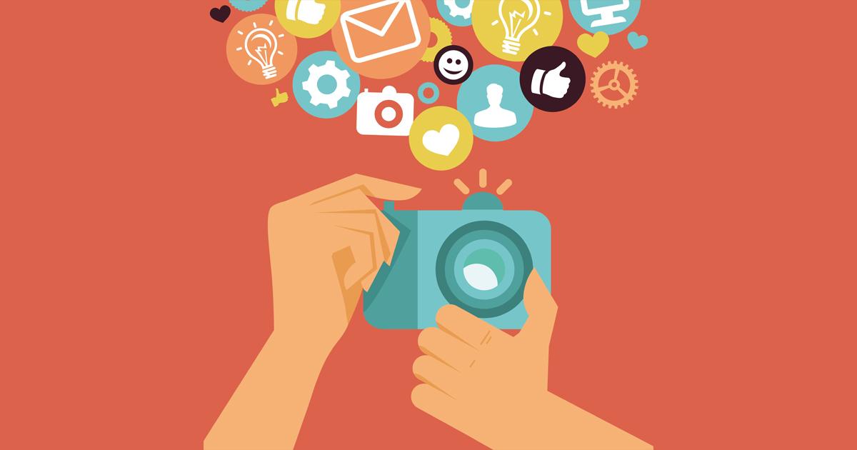 kommunikálj képekkel