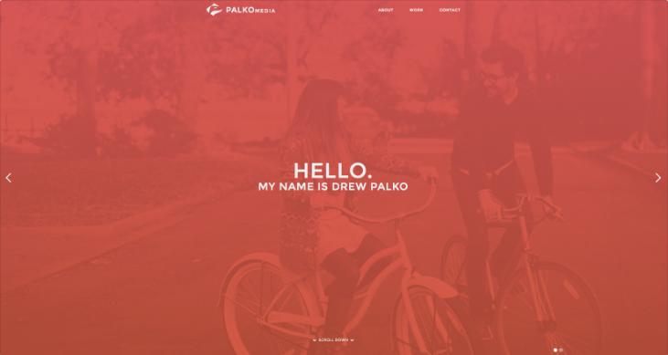 webdesign 5
