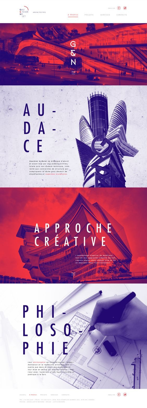 design tippek