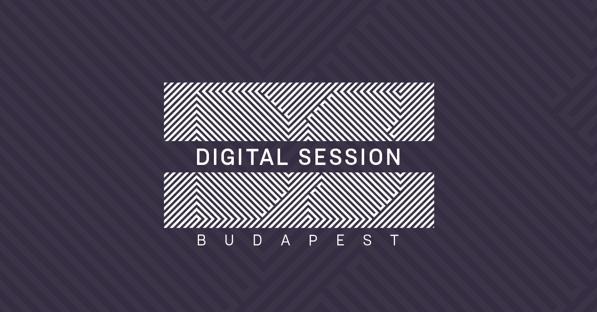 digital session
