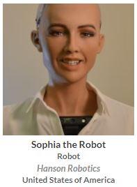 mesterséges intelligencia web summit
