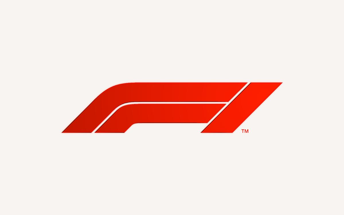 formula-1-logó