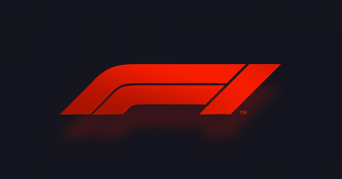 Az F1 új érája